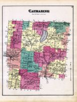 Catharine 002, Schuyler County 1874